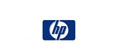 hp laptop screen repairs logo