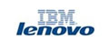 ibm_lenovo laptop screen repair logo