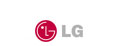 lg laptop screen repair logo