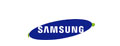 samsung laptop screen repair logo