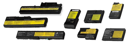 laptop battery replacment and repairs